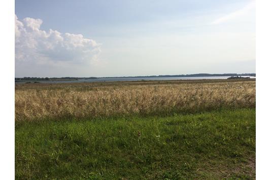 Helårsgrund på Krabbegårdsvej i Munkebo - Andet
