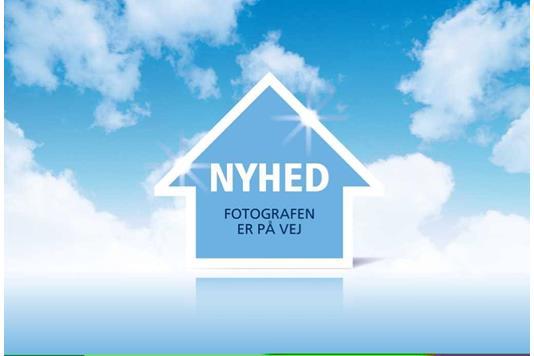 Helårsgrund på Tuse Byvej i Holbæk - Andet
