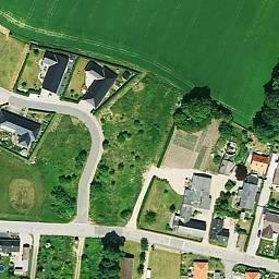 Helårsgrund på Elmegårdsvej i Gislinge - Andet