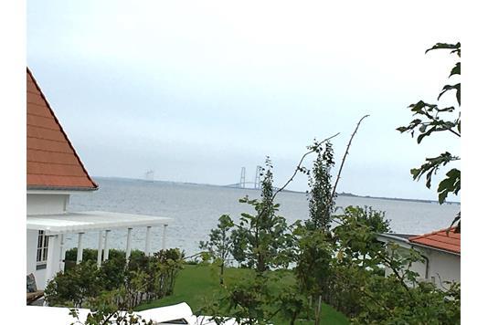 Fritidsbolig på Strandalleen i Nyborg - Andet