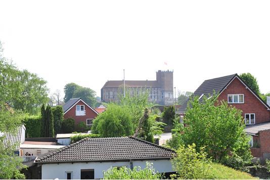 Villa på Frydsvej i Kolding - Andet