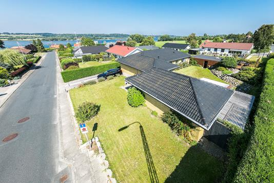 Villa på Solsortvej i Svendborg - Andet