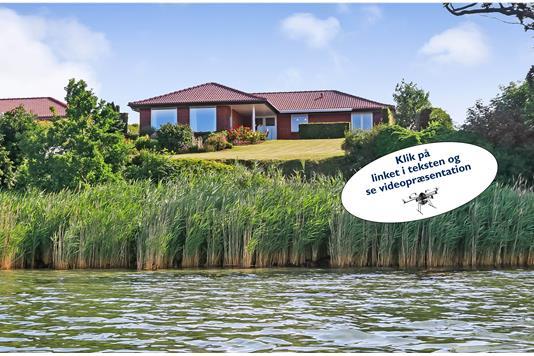 Villa på Måroddevej i Svendborg - Andet