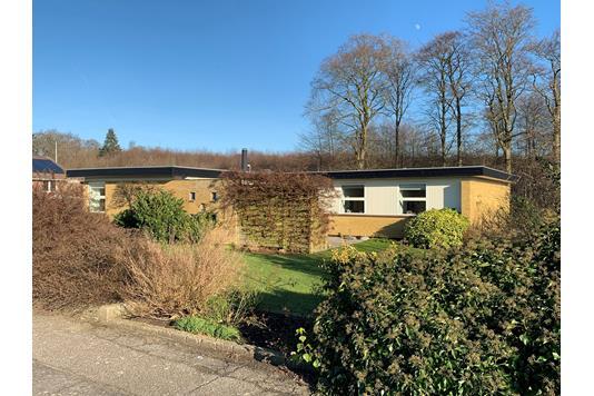 Villa på Hybenvej i Svendborg - Andet