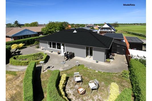 Villa på Heboltoft i Ringkøbing - Andet