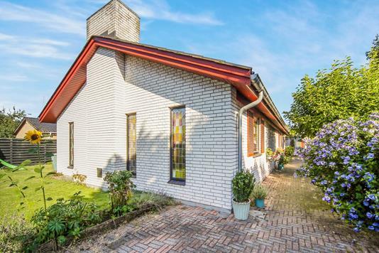 Villa på Zaandam Alle i Dragør - Andet