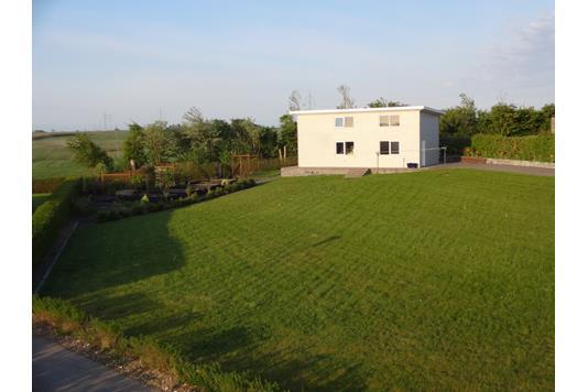 Villa på Svanevej i Hurup Thy - Andet